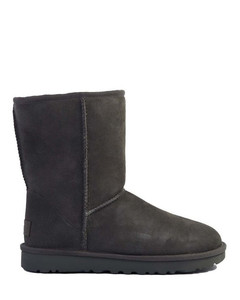 cae7ddbb0820 Klimb Sneakers In Navy And Pink Leather