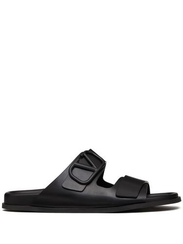 Colibrì露跟高跟鞋