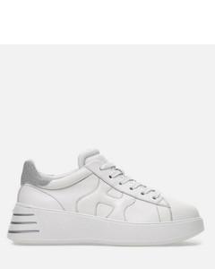 [??????:??????]Pepa Sandal