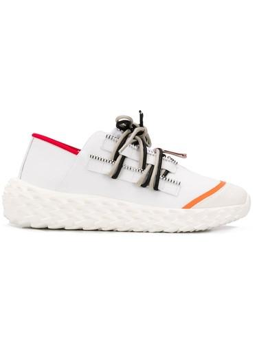 Benji Sneakers