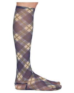 1b5056acd9b Mustang Sunglasses