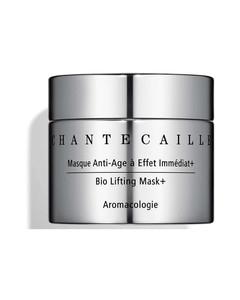Bio Lift Face Mask 50ml