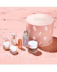 lookfantastic X Omorovicza Limited Edition Beauty Box (Worth £275)