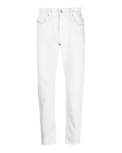 15ecad508 textured blazer jacket
