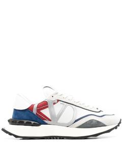 Carlos Mesh Sneaker 36b598b3155d