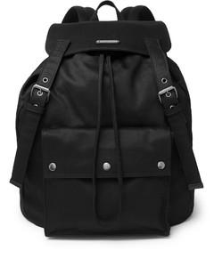 6c2fa248c49 Noe Canvas Backpack